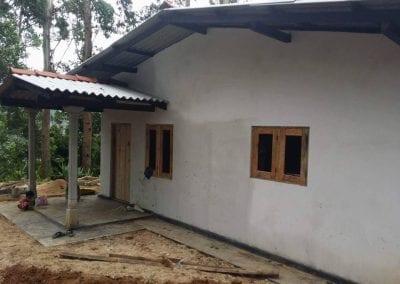 house1 5