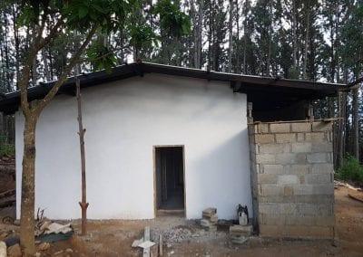 house2 2