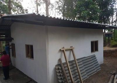 house2 3