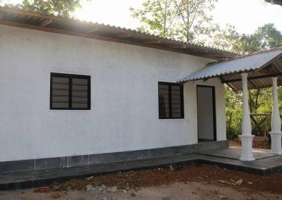 house3 4