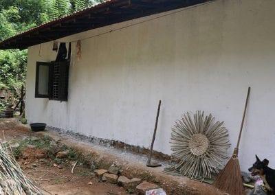 house5 1
