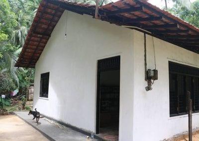 house5 4