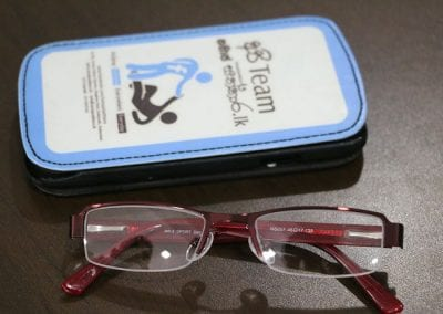 spectacles3 6