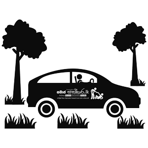 driver small