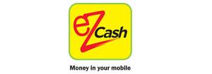ezcash logo
