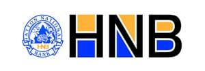 hnbbank logo
