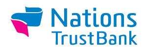 ntbbank logo