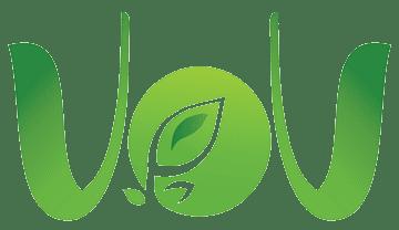 vov logo