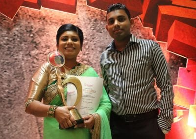 abhimani award 10