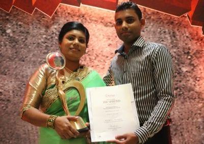 abhimani award 11