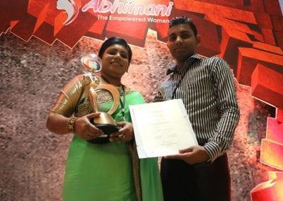 abhimani award 13