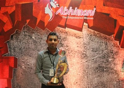 abhimani award 14