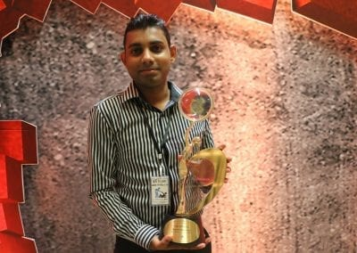 abhimani award 15