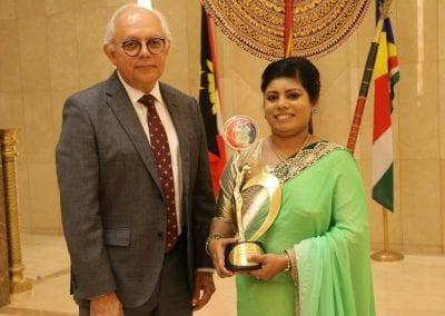 abhimani award 16
