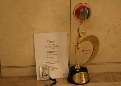 abhimani award 17