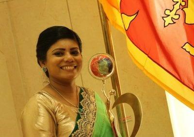 abhimani award 18