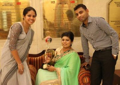 abhimani award 22