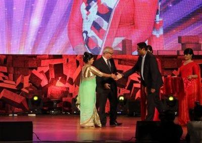abhimani award 4