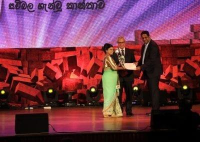 abhimani award 5