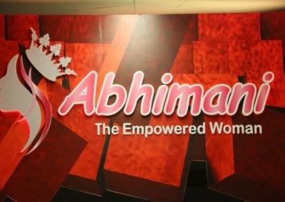 abhimani award 6