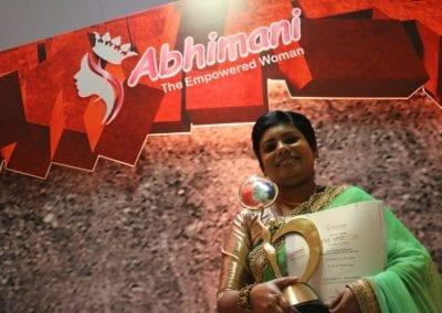 abhimani award 7