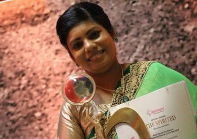 abhimani award 8