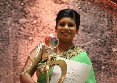 abhimani award 9