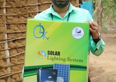 solar1 12