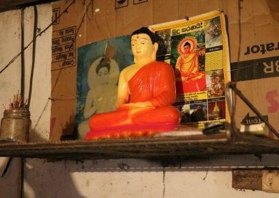 Buddha Statues2 10