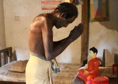 Buddha Statues2 14