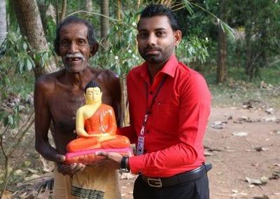 Buddha Statues2 16