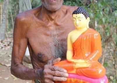 Buddha Statues2 19