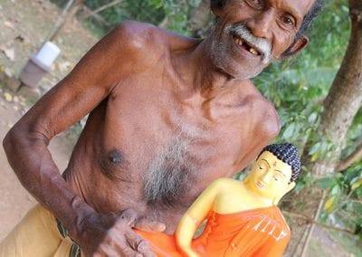 Buddha Statues2 23