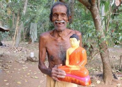 Buddha Statues2 9