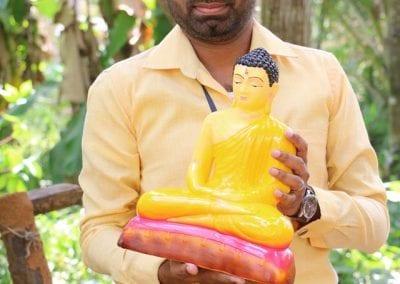 BuddhaStatues1 1