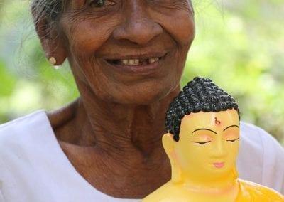 BuddhaStatues1 15