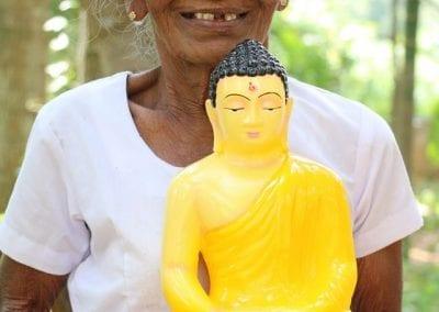 BuddhaStatues1 22