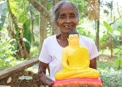 BuddhaStatues1 7