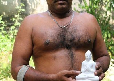 BuddhaStatues3 28