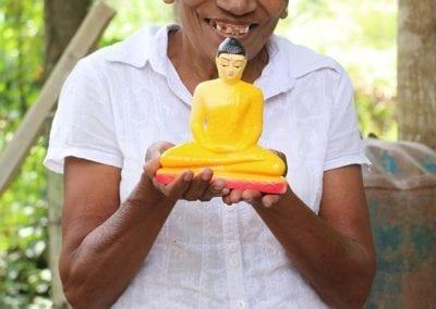 BuddhaStatues3 4
