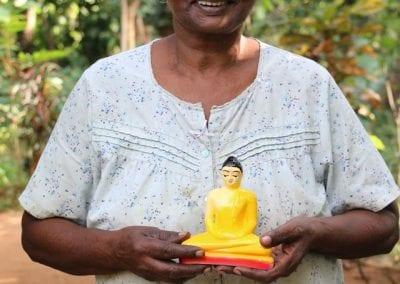 BuddhaStatues3 8
