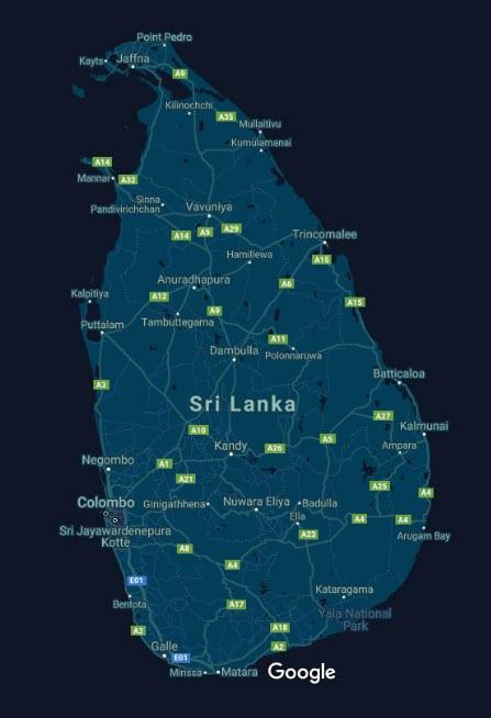 srilankamap2
