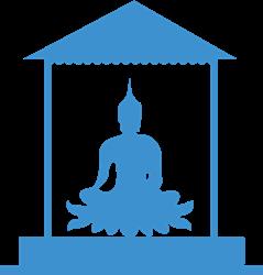 Built 2 Buddha Mandhir